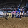 Cowboys n Angels SG,TeamRoping-74