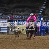 Cowboys n Angels SG,TeamRoping-47