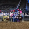 Cowboys n Angels SG,TeamRoping-42