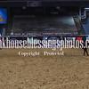 Cowboys n Angels SG,TeamRoping-89