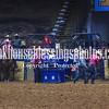 Cowboys n Angels SG,TeamRoping-106