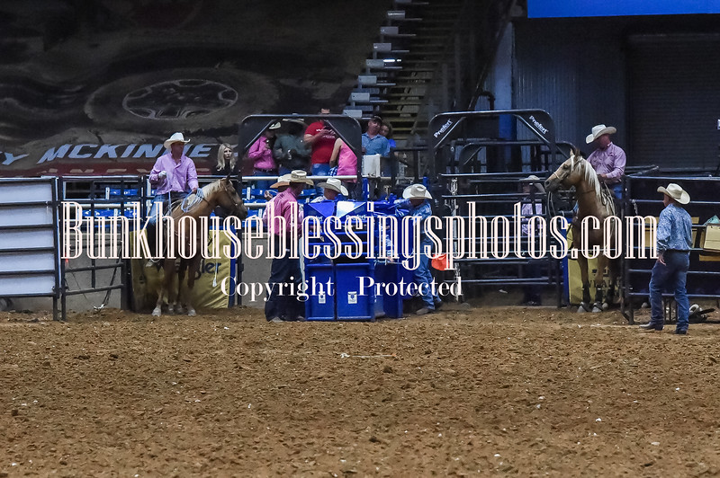 Cowboys n Angels SG,TeamRoping-70