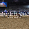 Cowboys n Angels SG,TeamRoping-26