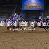 Cowboys n Angels SG,TeamRoping-83