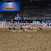 Cowboys n Angels SG,TeamRoping-25