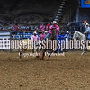 Cowboys n Angels SG,TeamRoping-51