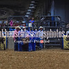 Cowboys n Angels SG,TeamRoping-3