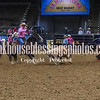 Cowboys n Angels SG,TeamRoping-58
