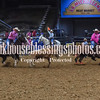 Cowboys n Angels SG,TeamRoping-55