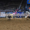 Cowboys n Angels SG,TeamRoping-80