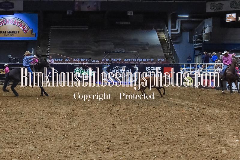 Cowboys n Angels SG,TeamRoping-32