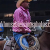Cowboys n Angels SG,TeamRoping-66