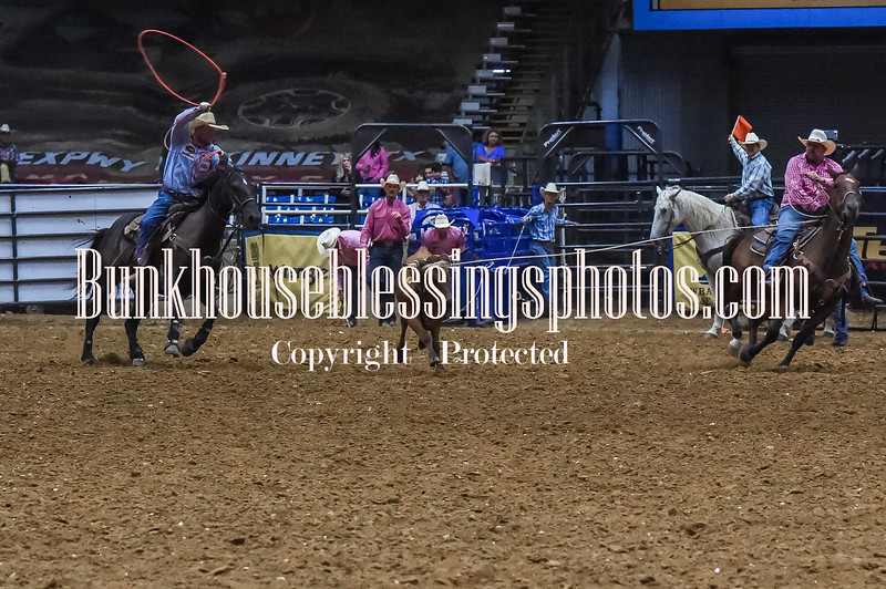 Cowboys n Angels SG,TeamRoping-15