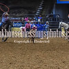 Cowboys n Angels SG,TeamRoping-15