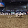 Cowboys n Angels SG,TeamRoping-62