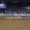Cowboys n Angels SG,TeamRoping-130