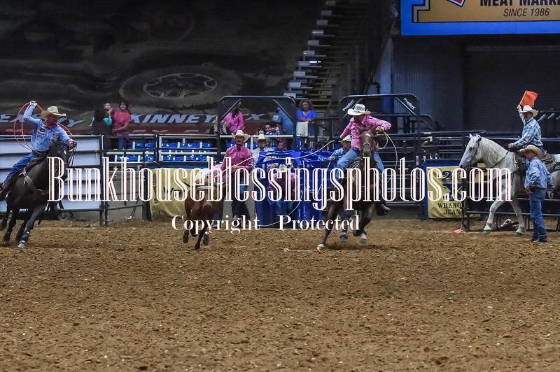 Cowboys n Angels SG,TeamRoping-12