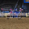 Cowboys n Angels SG,TeamRoping-12