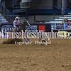 Cowboys n Angels SG,TieDownRoping-51