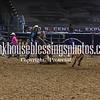Cowboys n Angels SG,TieDownRoping-71
