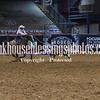 Cowboys n Angels SG,TieDownRoping-48