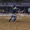 Cowboys n Angels SG,TieDownRoping-76