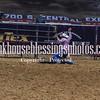 Cowboys n Angels SG,TieDownRoping-19