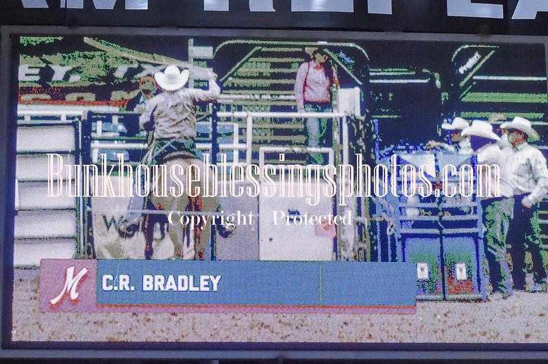 Cowboys n Angels SG,TieDownRoping-2