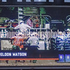 Cowboys n Angels SG,TieDownRoping-31