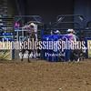 Cowboys n Angels SG,TieDownRoping-36