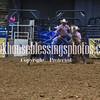 Cowboys n Angels SG,TieDownRoping-8