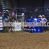 Cowboys n Angels SG,TieDownRoping-62