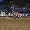 Cowboys n Angels SG,TieDownRoping-64