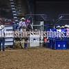 Cowboys n Angels SG,TieDownRoping-33