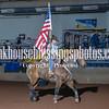 DreamRace 18 Sat AmericanFlag-10
