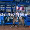 DreamRace 18 Sun AmericanFlag-2