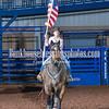DreamRace 18 Sun AmericanFlag-3