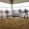 HI LO RanchRodeo 2018 GR Adults-7
