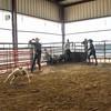 HI LO RanchRodeo 2018 GR Adults-12