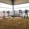 HI LO RanchRodeo 2018 GR Adults-8