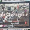 Inter-StatePRCA Rodeo18 FriBareback-38
