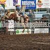 Inter-StatePRCA Rodeo18 FriBareback-31