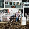 Inter-StatePRCA Rodeo Fri Barrels-15