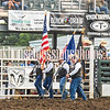 Inter-StatePRCA Rodeo FriGrandEntry-65