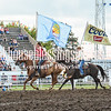 Inter-StatePRCA Rodeo FriGrandEntry-9