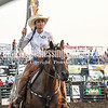 Inter-StatePRCA Rodeo FriGrandEntry-16