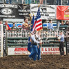 Inter-StatePRCA Rodeo FriGrandEntry-28