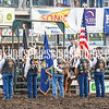 Inter-StatePRCA Rodeo FriGrandEntry-47