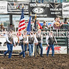 Inter-StatePRCA Rodeo FriGrandEntry-20