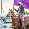 Inter-StatePRCA Rodeo FriGrandEntry-72